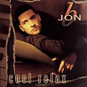 Cool Relax