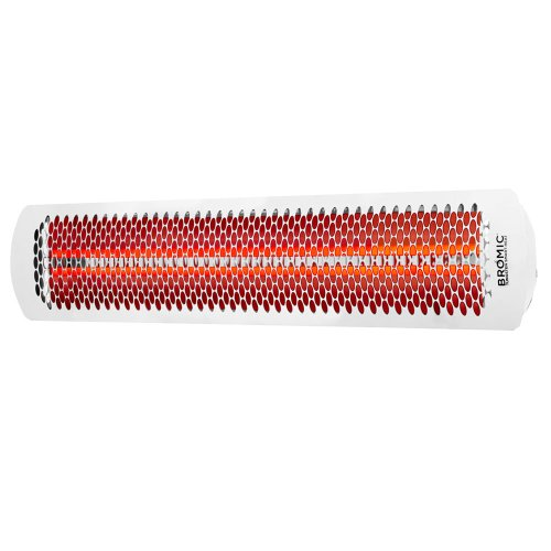 Bromic-Heating-BH0420011-Tungsten-3000-Watts