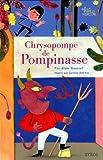 """Afficher """"Chrysopompe de Pompinasse"""""""