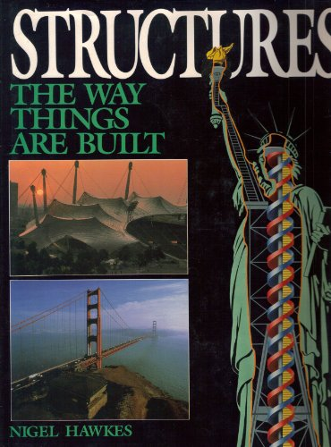 Structures: The way things are built PDF
