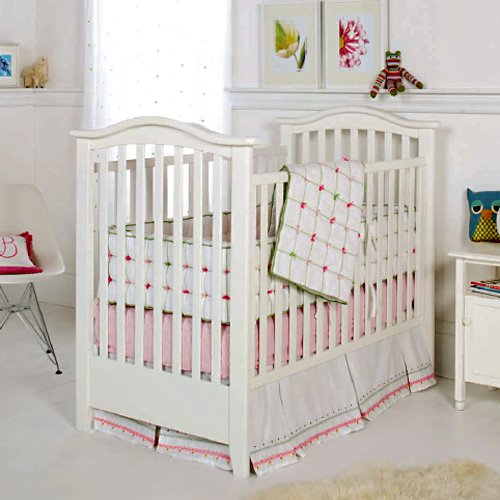 Whistle And Wink 3-Piece Baby Bundle (Tufted) front-394175