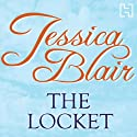 The Locket (       UNABRIDGED) by Jessica Blair Narrated by Marie McCarthy
