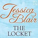 The Locket | Jessica Blair