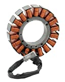 Accel 152115 50 Amp 3-Phase Motorcycle Stator for Harley-Davidson