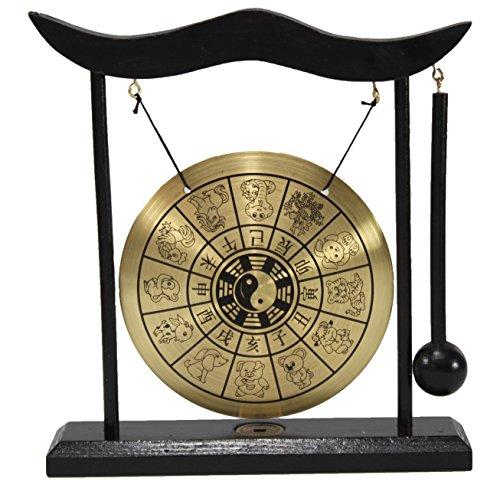 Buy Chinese Zodiac Now!