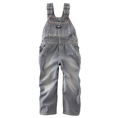 tuta-intera-oshkosh-salopette-blu-bianco-a-righe-hickory-mechanic-taglia-104-110-siems-5t