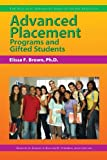 Advanced Placement Programs and Gifted Students (Practical Strategies Series in Gifted Education)