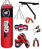 MADX Pack de 10pièces