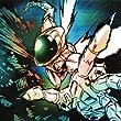 Accel World Original Soundtrack feat.大嶋啓之 (大嶋啓之 )