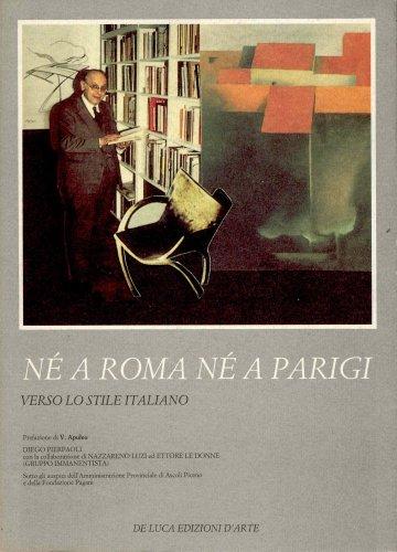 ne-a-roma-ne-a-parigi-verso-lo-stile-italiano