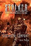 John Mason S.T.A.L.K.E.R. Southern Comfort