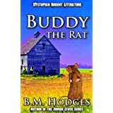 Buddy the Rat