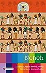 Neheh (Spanish Edition)