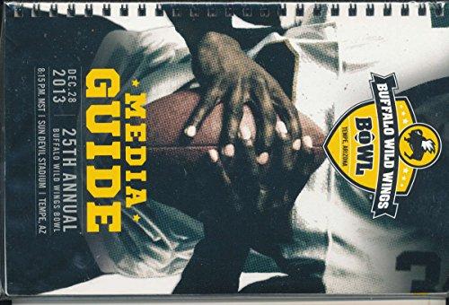 2013-buffalo-wild-wings-bowl-football-media-guide