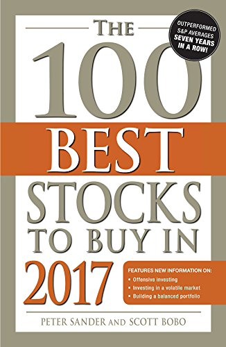 the-100-best-stocks-to-buy-in-2017-100-best-stocks-you-can-buy