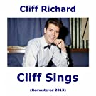 Cliff Sings (Remastered 2013)