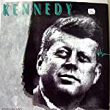 DEEP THOUGHT KENNEDY / JUGENDKLANG vinyl record