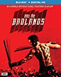 Into The Badlands Sn1 [Blu-ray]