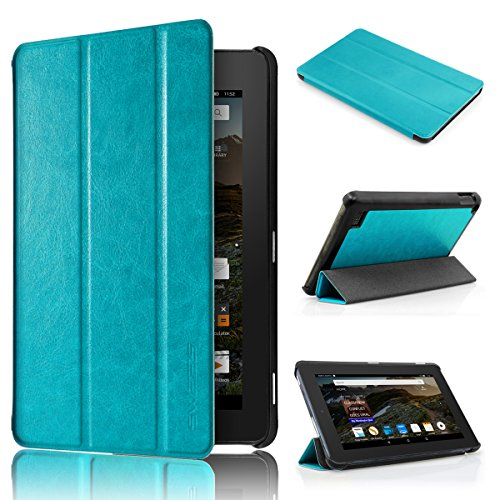 swees-fire-7-inch-tablet-5th-generation-2015-oct-release-case-ultra-slim-protective-cover-case-for-a
