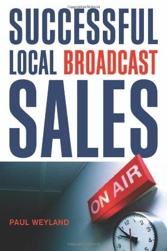 2007 Fall list: Successful Local Broadcast Sales
