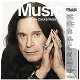 Musicby Andrew Zuckerman