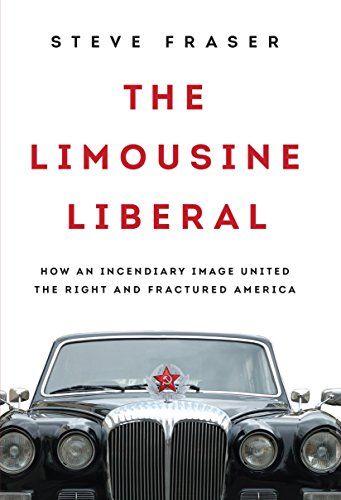 the-limousine-liberal-how-an-incendiary-image-united-the-right-and-fractured-america