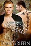 Forbidden Mate: Holland Brothers 4 (E...