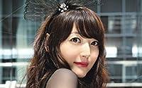 ほほ笑みモード(初回生産限定盤)(DVD付)
