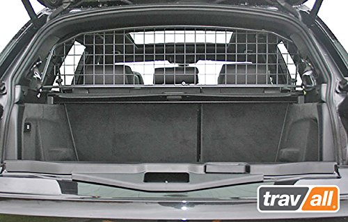 bmw-x5-pet-barrier-2007-current-original-travall-guard-tdg1166