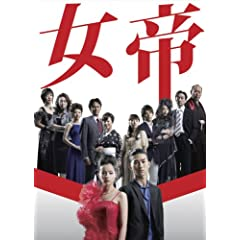 ����DVD BOX