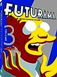 Futurama: Volume 3