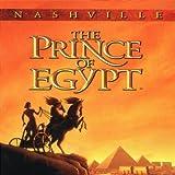 The Prince Of Egypt: Nashville Soundtrack Edition (2001) Audio CD