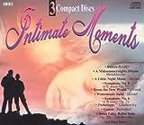 Symphony no.4 in E minor (4 hands) op.98 Brahms