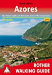 Azores (Anglais): The Finest Valley a...