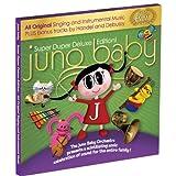 Juno Baby —  Super Duper Deluxe Edition ~ Juno Baby