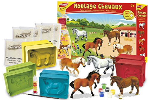 joustra-43557-moulage-chevaux-
