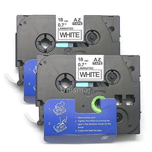 Pack Compatible TZe-241