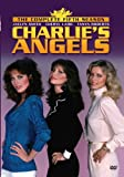 Charlie's Angels: The Complete Fifth Season [DVD] [1976] [Region 1] [US Import] [NTSC]