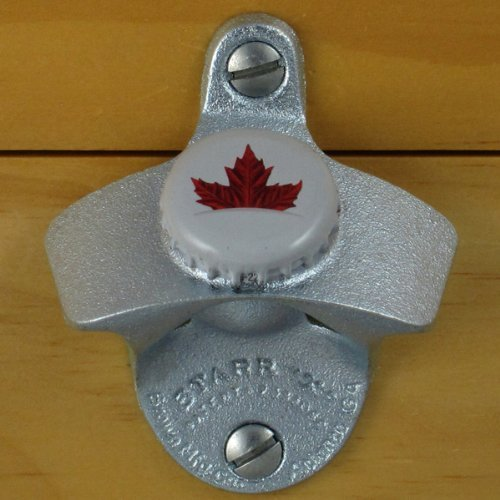 molson-canadian-bottle-cap-starr-x-wall-mount-opener-by-bottle-opener-dude