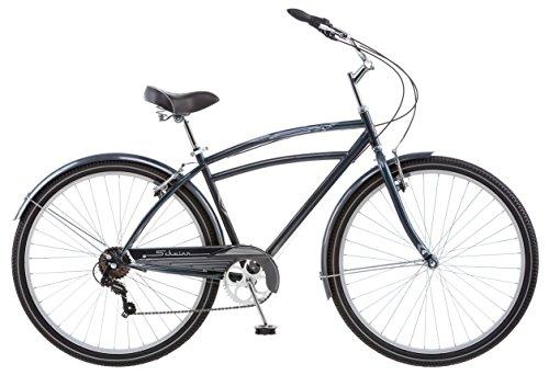 Schwinn Men's Costin Cruiser Bike