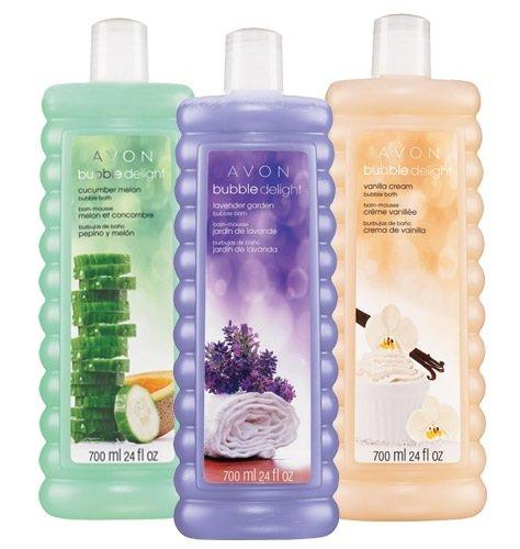bubble-delight-bubble-bath-3-piece-set