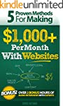 5 Proven Methods For Making $1,000+ P...