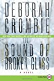 The Sound of Broken Glass LP: A Novel