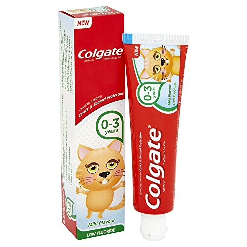 colgate-smiles-0-3-toothpaste-50ml