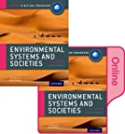 IB Environmental Systems and Societie...