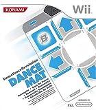 """echange, troc Wii - Tanzmatte """"Dance Dance Revolution"""" [import allemand]"""