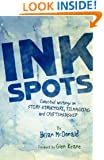 Ink Spots