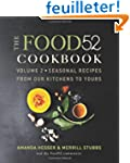 The Food52 Cookbook, Volume 2: Season...