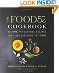 Food52 Cookbook Ii