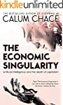 The Economic Singularity: Artificial...